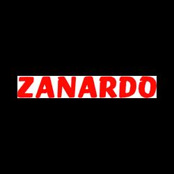 Zanardo - Mosaici e marmi per pavimenti e rivestimenti Cimadolmo