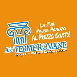 Ristobar alle Terme Romane - Ristoranti Monfalcone
