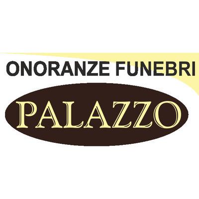 Agenzia Funebre Palazzo - Monumenti funebri Mesagne