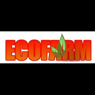 Ecofarm Stufe