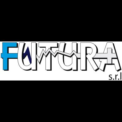 Poliambulatorio Futura - Ambulatori e consultori Scandiano