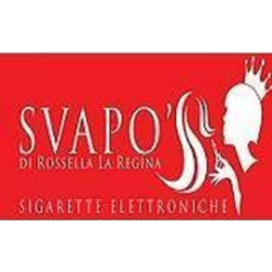 Svapo'S Smokies - Articoli per fumatori Firenze