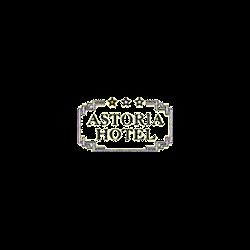 Astoria Hotel - Camere ammobiliate e locande Bologna