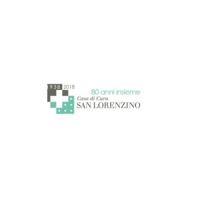 Casa di Cura Privata S. Lorenzino Spa - Case di cura e cliniche private Cesena