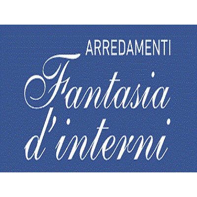 Fantasia D'Interni Arredamenti - Cucine Mobilturi - Cucine componibili Cava De' Tirreni