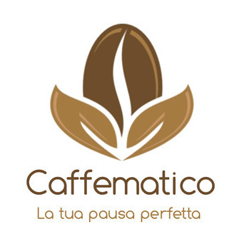 Caffematico - Distributori automatici - commercio e gestione San Maurizio Canavese