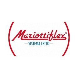 Mariottiflex - Materassi - produzione e ingrosso Grosseto