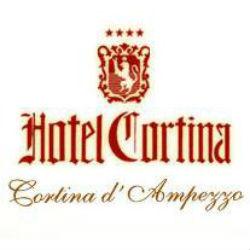 Hotel Cortina - Ristoranti Cortina D'Ampezzo