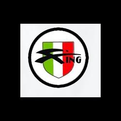 Calzaturificio King - Sport - articoli (produzione e ingrosso) Rudiano