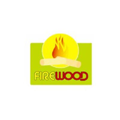 Firewood - Legna da ardere e pellets Cervinara