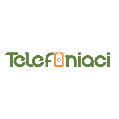 Telefoniaci - Telefonia - impianti ed apparecchi Cosenza