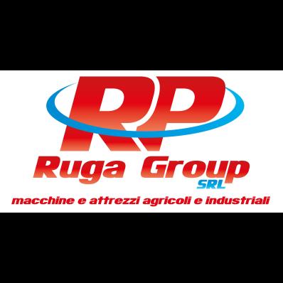 Ruga Group - Agricoltura - attrezzi, prodotti e forniture Satriano