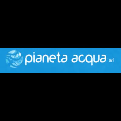 Pianeta Acqua - Pompe - commercio Cento
