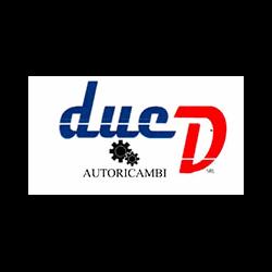Due D Autoricambi - Vernici auto Chiaravalle Centrale