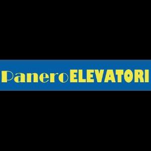 Panero Elevatori per Auto - Sollevamento e trasporto - impianti ed apparecchi Cherasco
