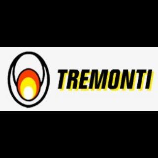 Tremonti - Saldatura e taglio - impianti ed attrezzature Montebelluna