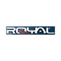 Royal Trophy - Coppe e trofei - produzione e ingrosso Cava De' Tirreni