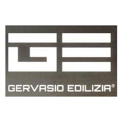 Gervasio Edilizia - Edilizia - attrezzature Orta Nova