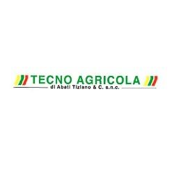 Tecnoagricola - Vivai piante e fiori Modena