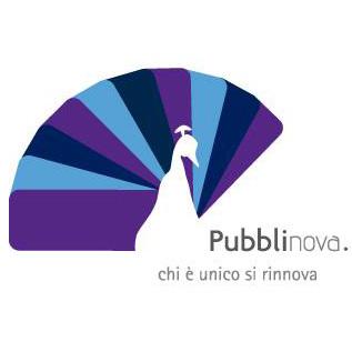 Pubblinova - Pubblicita' - insegne, cartelli e targhe Novara
