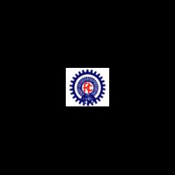 Fabbrica Ingranaggi Concorezzese - Trasmissioni e supporti Lesmo
