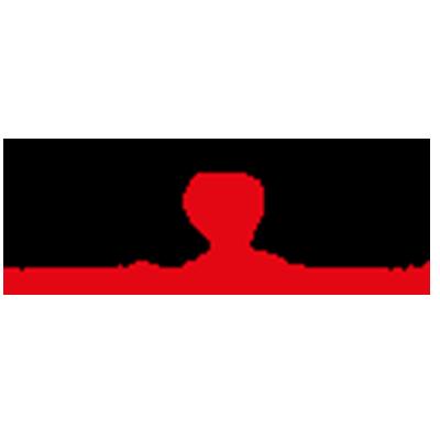 B.F.G. Rappresentanze Industriali - Prodotti chimici Capannori
