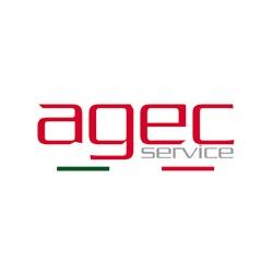 Agec Service - Ricerca scientifica - laboratori Selvazzano Dentro