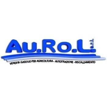 Aurol Carburanti - Distribuzione carburanti e stazioni di servizio Genzano Di Roma