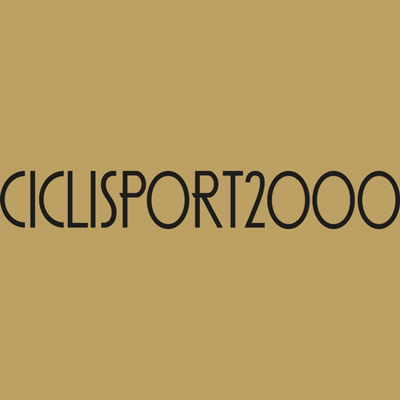Ciclisport2000 di Vestita Ciro - Biciclette - vendita al dettaglio e riparazione Grottaglie