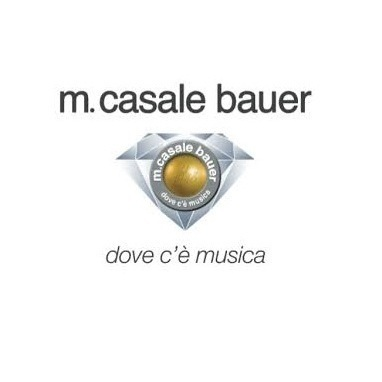 Casale Bauer M. S.r.l. - Pianoforti Granarolo Dell'Emilia