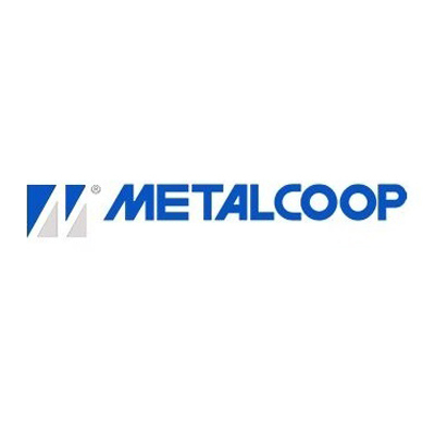Metalcoop - Magazzinaggio e logistica industriale - impianti ed attrezzature Certaldo
