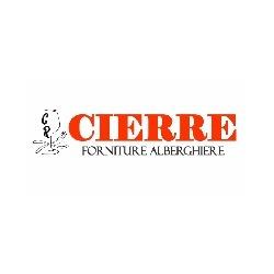 Cierre Service Forniture Alberghiere - Casalinghi Gravellona Toce