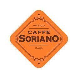 Antico Caffe Soriano - Bar e caffe' San Benedetto Del Tronto