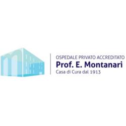 Casa di Cura Privata Prof. e. Montanari Spa