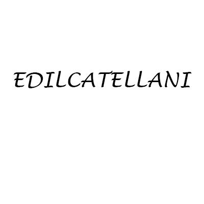 Edilcatellani - Edilizia - materiali Parma