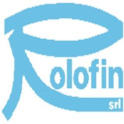 Rolofin