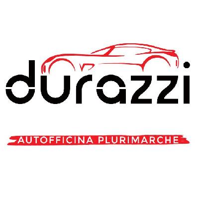 Autofficina Durazzi - Monteverde, Portuense - Elettrauto - officine riparazione Roma