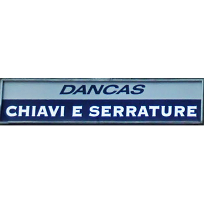 Dancas Chiavi e Serrature