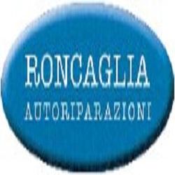 Autofficina Roncaglia e Centro Pneumatici - Autofficine e centri assistenza Modena