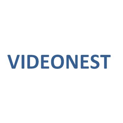 Videonest - Cinema Palermo