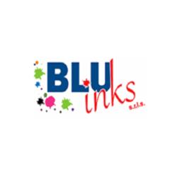 Blu Inks - Inchiostri Montemarciano