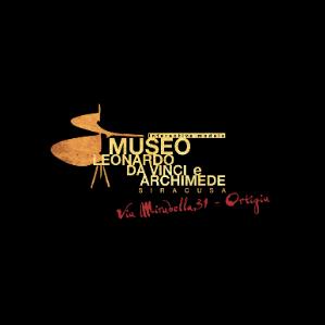 Museo Leonardo Da Vinci e Archimede - Musei e pinacoteche Siracusa