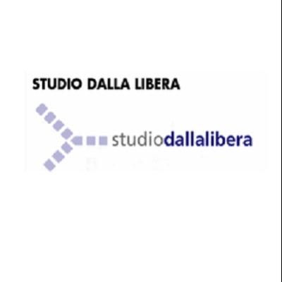 Studio dalla Libera - Investimenti - promotori finanziari Vicenza