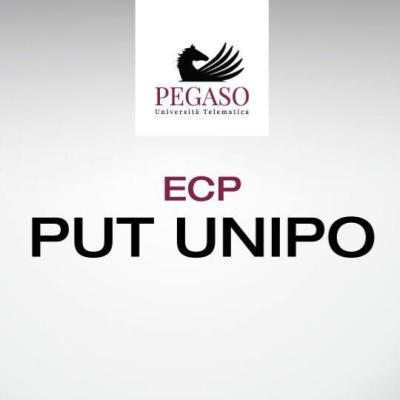 Formazione - Università Pegaso & Mercatorum - Universita' ed istituti superiori e liberi Locri