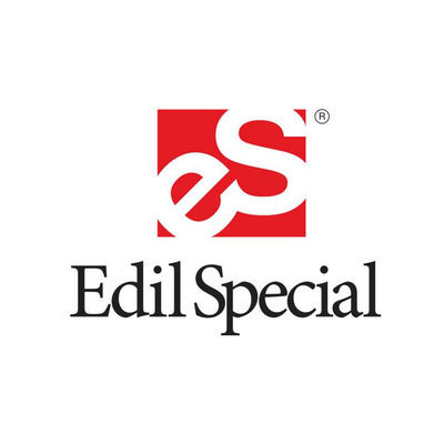 Edilspecial - Ceramiche per pavimenti e rivestimenti - vendita al dettaglio Palermo