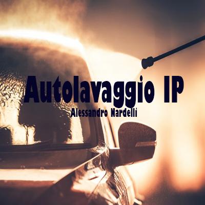 Autolavaggio IP - Alessandro Nardelli - Bar e caffe' Martina Franca