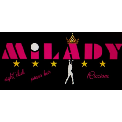 Milady night club - Locali e ritrovi - nights e piano bar Riccione