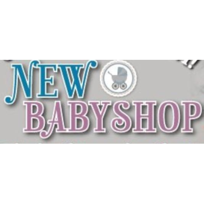 New Baby Shop - Articoli per neonati e bambini Augusta