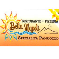 Ristorante Pizzeria Bella Napoli - Pizzerie Gradisca D'Isonzo