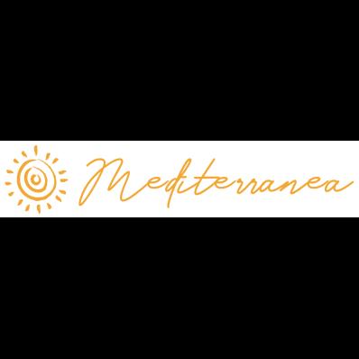 Mediterranea - Biciclette - vendita al dettaglio e riparazione Pompei